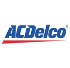 ac-delco-batteries