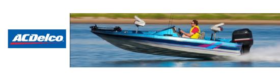 ac-delco-marine