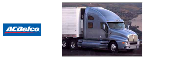ac-delco-truck