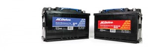 acdelco-batteries