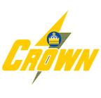 crown-batteries