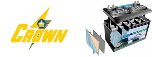 crown-battery-marine