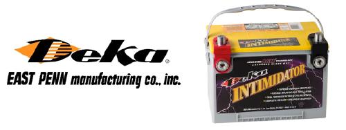 deka-batteries-intemidator