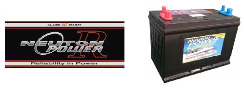 neuton-power-marine-battery