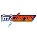 ozcharge-logo