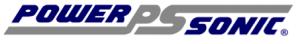 powersonic-logo