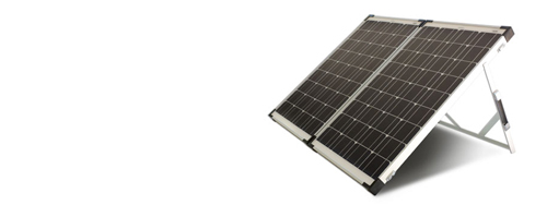 solar-panel-charger